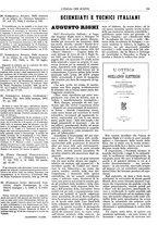 giornale/TO00186527/1941/unico/00000207
