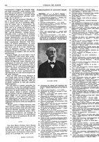 giornale/TO00186527/1941/unico/00000208