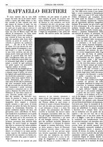 giornale/TO00186527/1941/unico/00000210