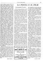 giornale/TO00186527/1941/unico/00000211