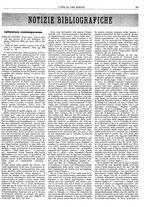 giornale/TO00186527/1941/unico/00000213