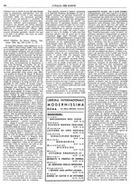 giornale/TO00186527/1941/unico/00000214
