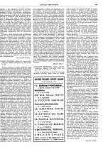 giornale/TO00186527/1941/unico/00000215
