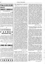 giornale/TO00186527/1941/unico/00000216