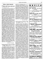 giornale/TO00186527/1941/unico/00000217