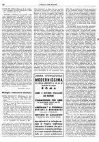 giornale/TO00186527/1941/unico/00000218
