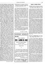 giornale/TO00186527/1941/unico/00000219