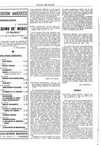 giornale/TO00186527/1941/unico/00000220