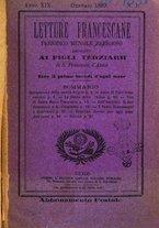 giornale/TO00187735/1889/unico/00000005