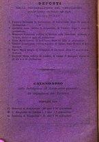 giornale/TO00187735/1889/unico/00000006