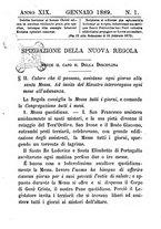 giornale/TO00187735/1889/unico/00000009