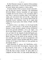 giornale/TO00187735/1889/unico/00000010