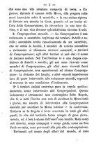 giornale/TO00187735/1889/unico/00000011