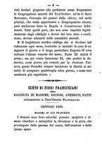 giornale/TO00187735/1889/unico/00000012