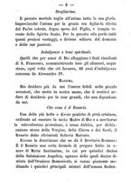 giornale/TO00187735/1889/unico/00000014