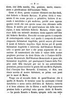 giornale/TO00187735/1889/unico/00000015