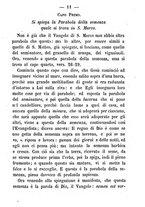 giornale/TO00187735/1889/unico/00000017