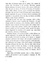giornale/TO00187735/1889/unico/00000018