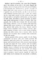 giornale/TO00187735/1889/unico/00000019
