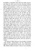 giornale/TO00187735/1889/unico/00000021