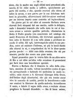 giornale/TO00187735/1889/unico/00000022