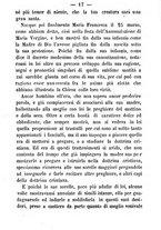 giornale/TO00187735/1889/unico/00000023