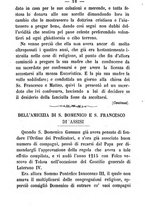 giornale/TO00187735/1889/unico/00000024