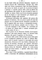 giornale/TO00187735/1889/unico/00000025
