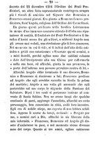 giornale/TO00187735/1889/unico/00000026