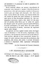 giornale/TO00187735/1889/unico/00000027