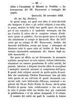 giornale/TO00187735/1889/unico/00000028
