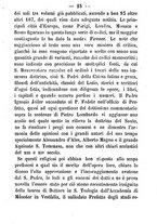 giornale/TO00187735/1889/unico/00000029