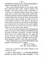 giornale/TO00187735/1889/unico/00000030