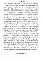 giornale/TO00187735/1889/unico/00000031
