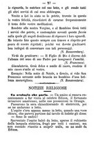 giornale/TO00187735/1889/unico/00000033
