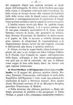 giornale/TO00187735/1889/unico/00000035