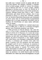 giornale/TO00187735/1889/unico/00000036