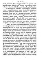 giornale/TO00187735/1889/unico/00000037