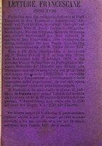 giornale/TO00187735/1889/unico/00000039