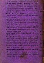giornale/TO00187735/1889/unico/00000040