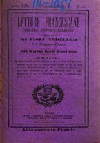 giornale/TO00187735/1889/unico/00000041