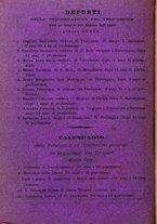 giornale/TO00187735/1889/unico/00000042