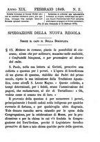 giornale/TO00187735/1889/unico/00000043