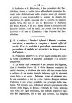 giornale/TO00187735/1889/unico/00000044