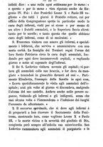 giornale/TO00187735/1889/unico/00000045