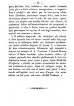 giornale/TO00187735/1889/unico/00000046