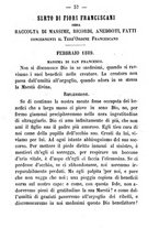 giornale/TO00187735/1889/unico/00000047