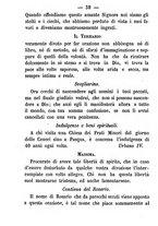 giornale/TO00187735/1889/unico/00000048