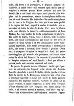 giornale/TO00187735/1889/unico/00000049