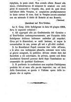 giornale/TO00187735/1889/unico/00000050